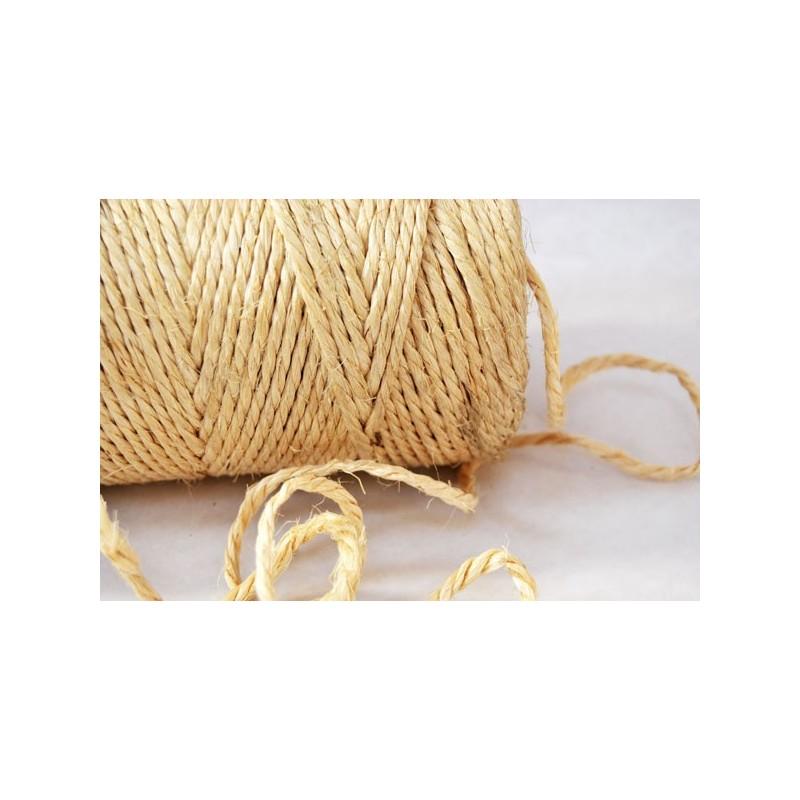 cuerda de pita esparter a juan s nchez On cuerda pita