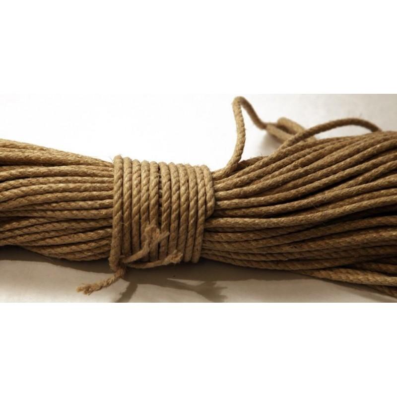 cuerda de c amo esparter a juan s nchez
